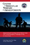 Organizational Learning and the Marine Corps: The Counterinsurgency Campaign in Iraq