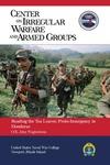 Reading the Tea Leaves: Proto-Insurgency in Honduras by John D. Waghelstein