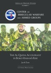 The Al-Qaeda Accelerant in Boko Haram's Rise