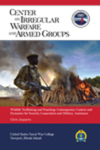 Wildlife Trafficking and Poaching: Contemporary Context and Dynamics for Security Cooperation and Military Assistance