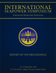 Twenty-Second International Seapower Symposium: Report of the Proceedings