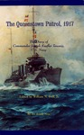 HM 12: The Queenstown Patrol, 1917 - The Diary of Commander Joseph Knefler Taussig, U.S. Navy by Joseph Knefler Taussig and William N. Still