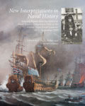 HM 20: New Interpretations in Naval History by Craig C. Felker and Marcus O. Jones