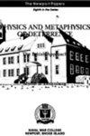 Physics and Metaphysics of Deterrence by Myron A. Greenberg