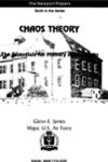 Chaos Theory: The Essential for Military Applications