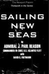 Sailing New Seas