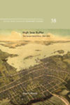High Seas Buffer by Bruce A. Elleman